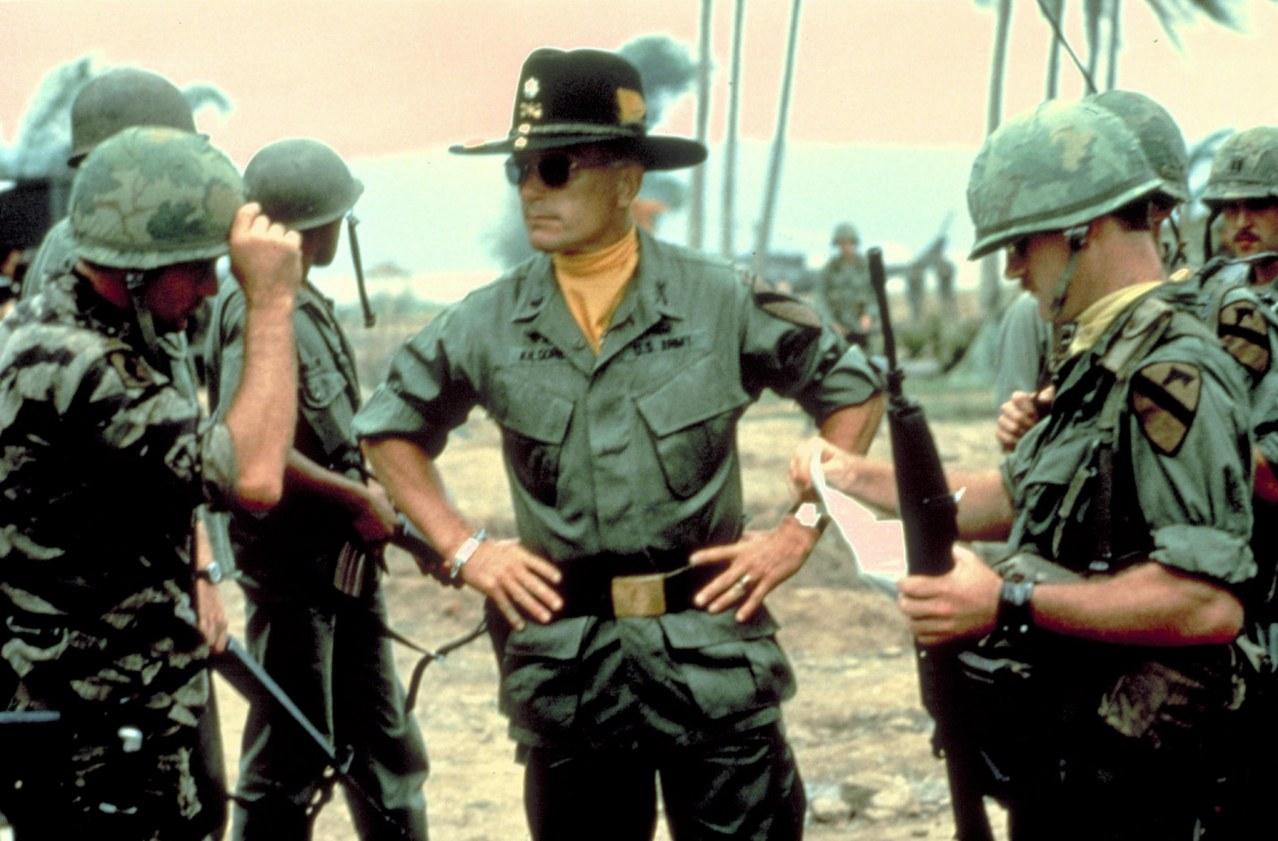 Apocalypse Now - Bild 4