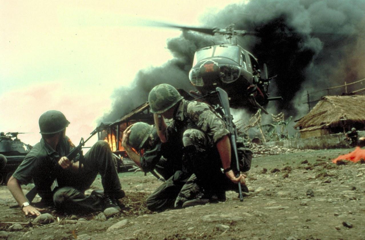 Apocalypse Now - Bild 5