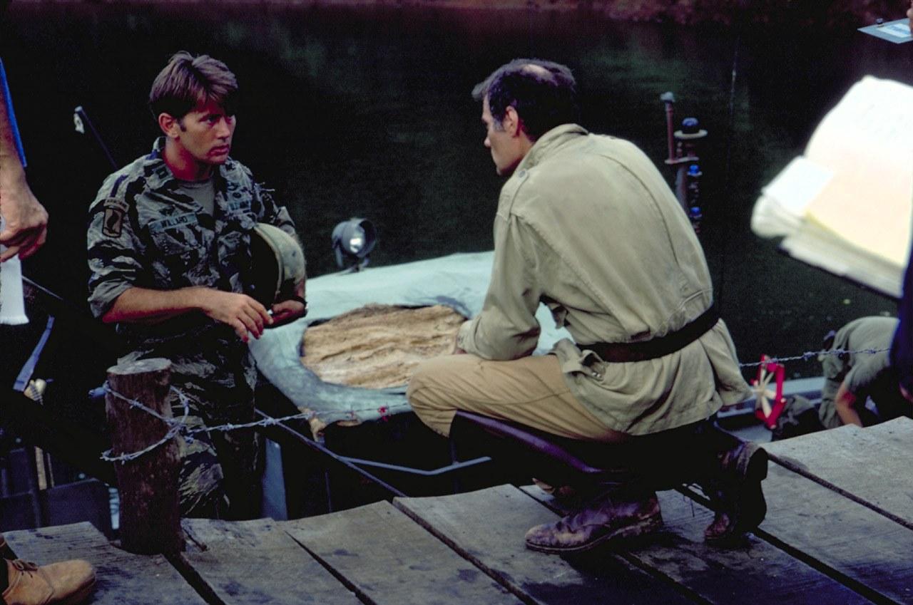 Apocalypse Now - Bild 7