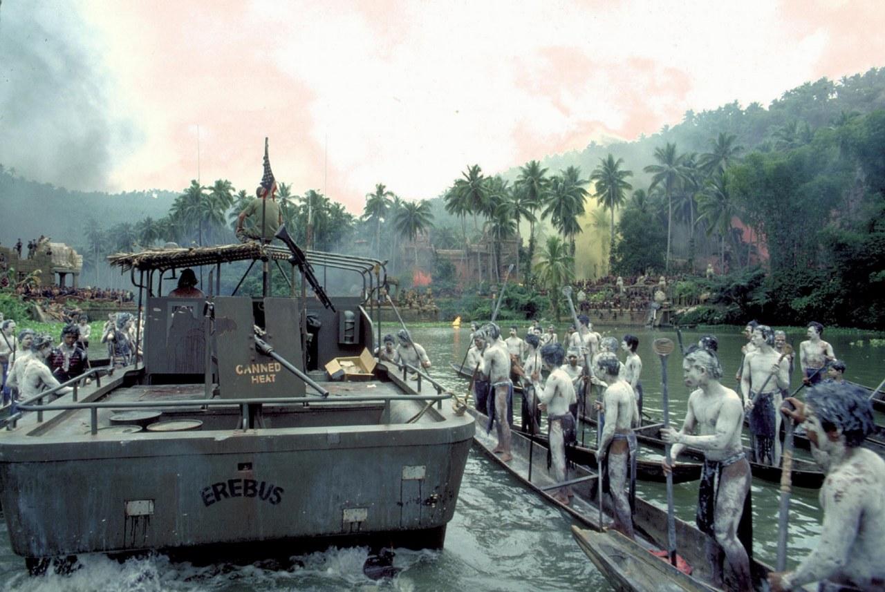Apocalypse Now - Bild 8