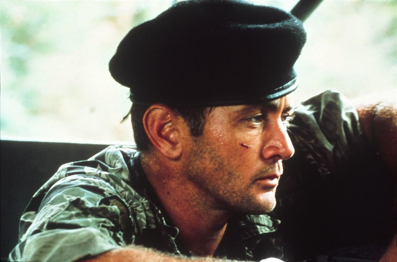 Apocalypse Now - Bild 9