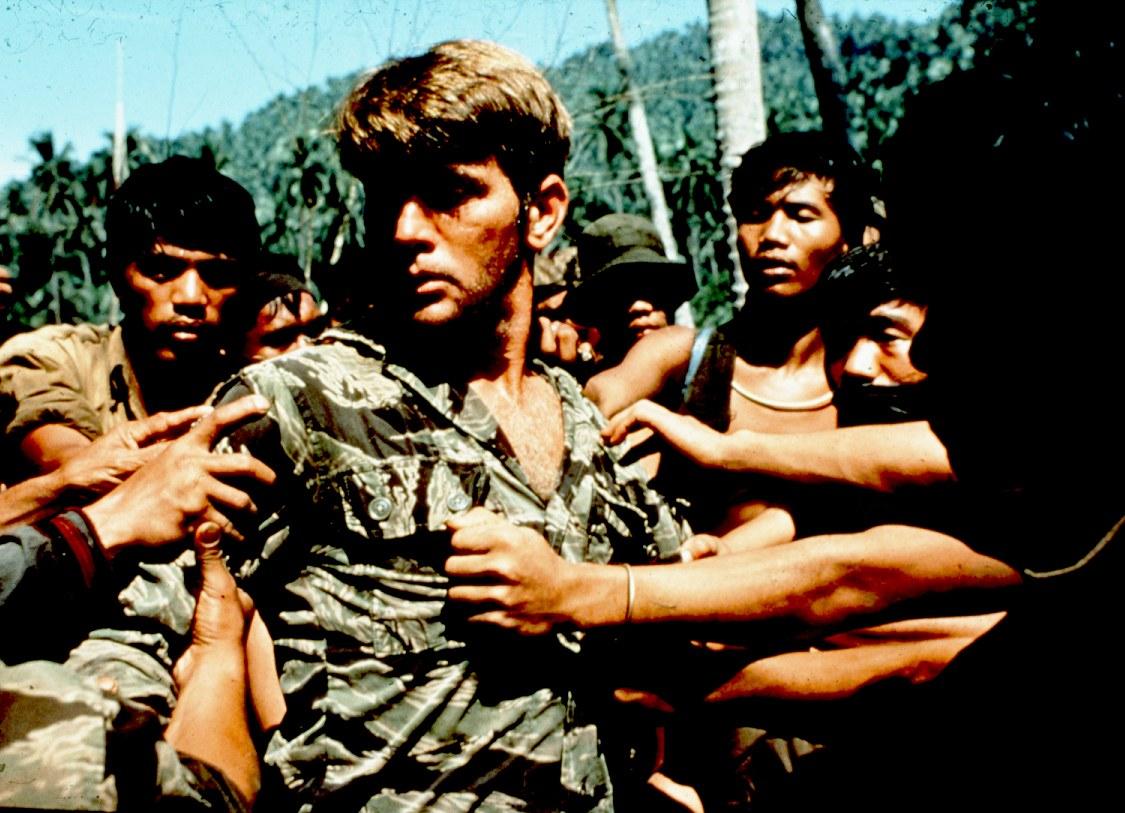 Apocalypse Now - Bild 18