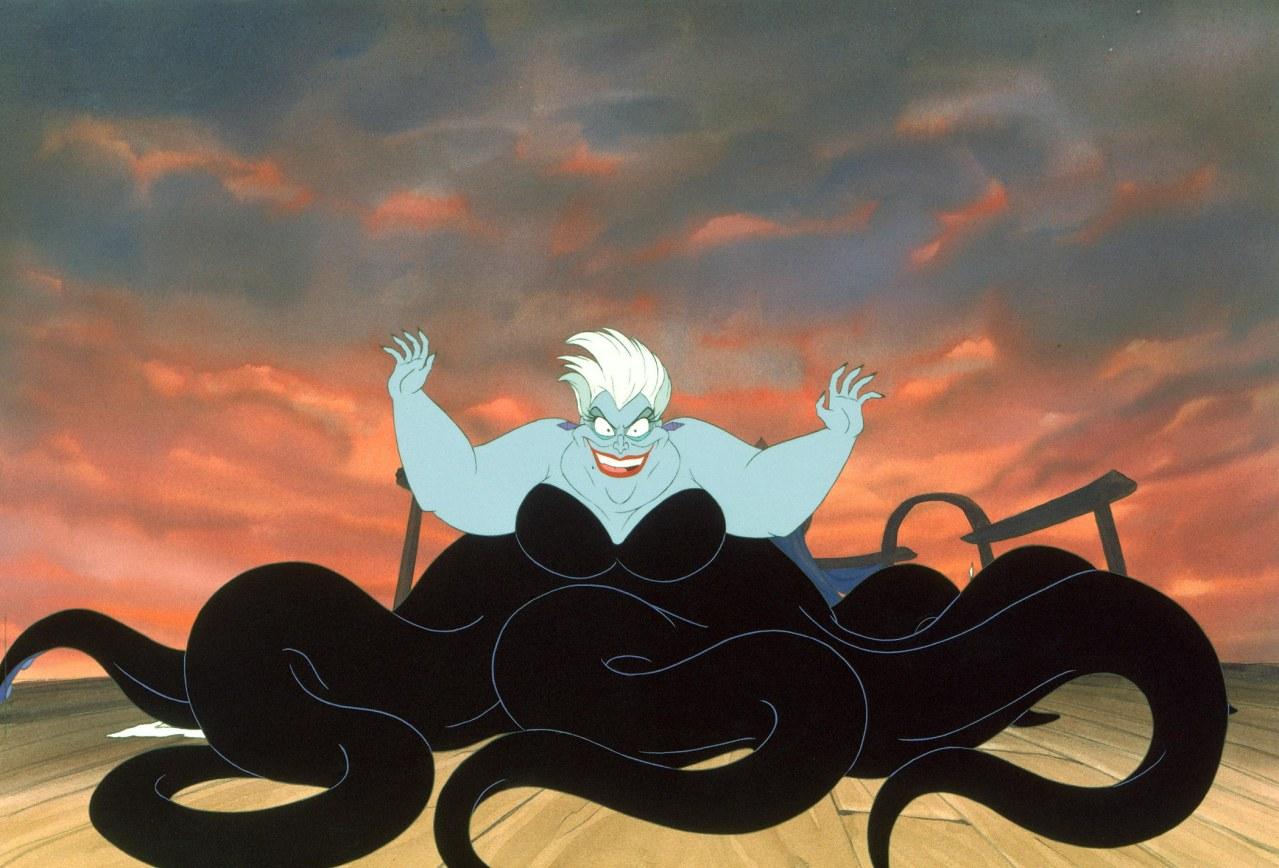 Arielle, die Meerjungfrau - Bild 13
