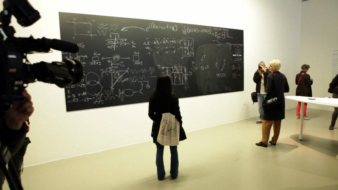 Arts Home is my Kassel - Bild 5