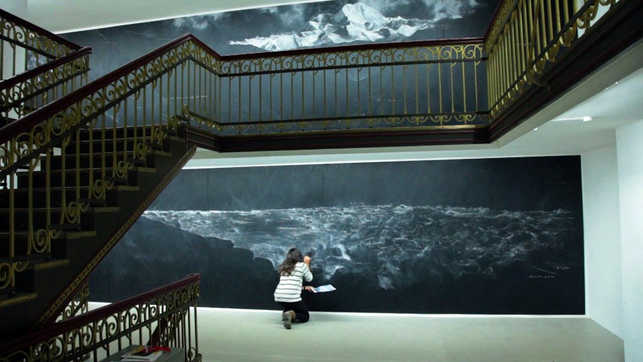 Arts Home is my Kassel - Bild 7