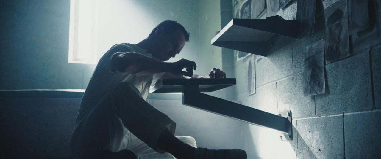 Assassin's Creed - Bild 3