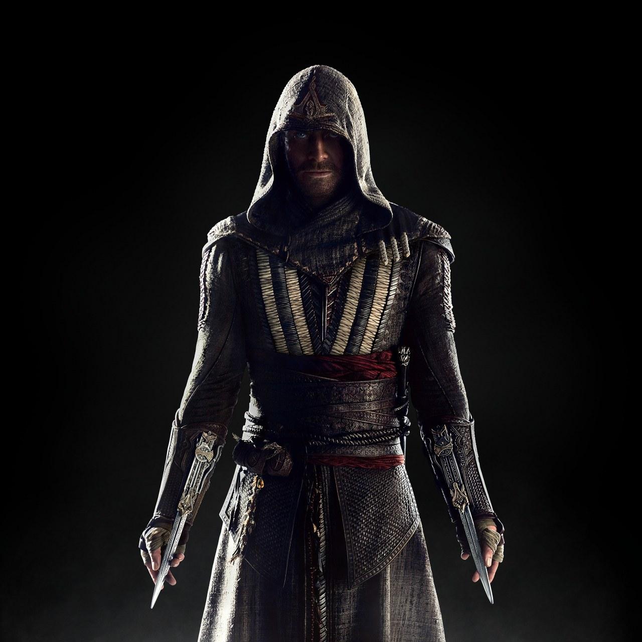 Assassin's Creed - Bild 6
