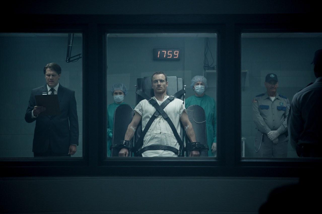 Assassin's Creed - Bild 11