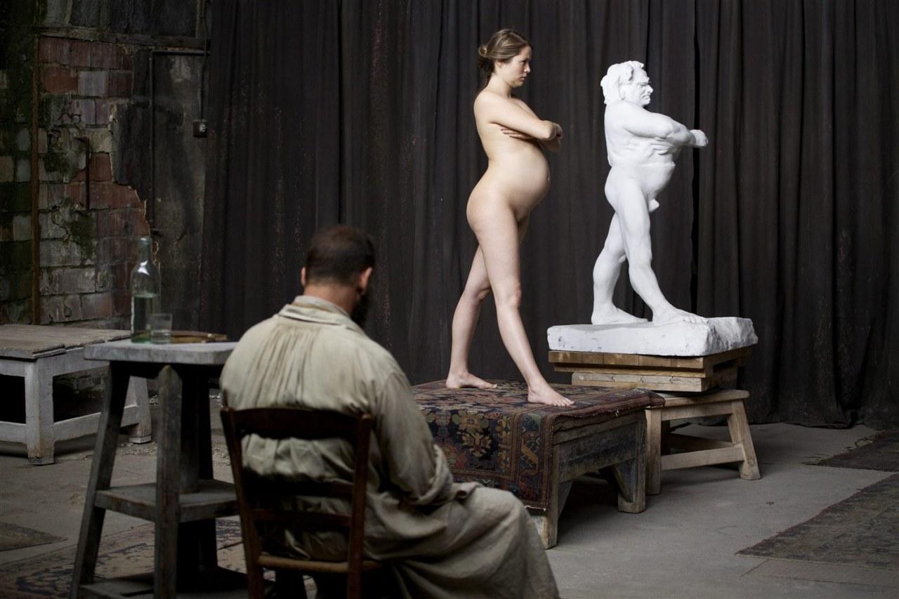 Auguste Rodin - Bild 1
