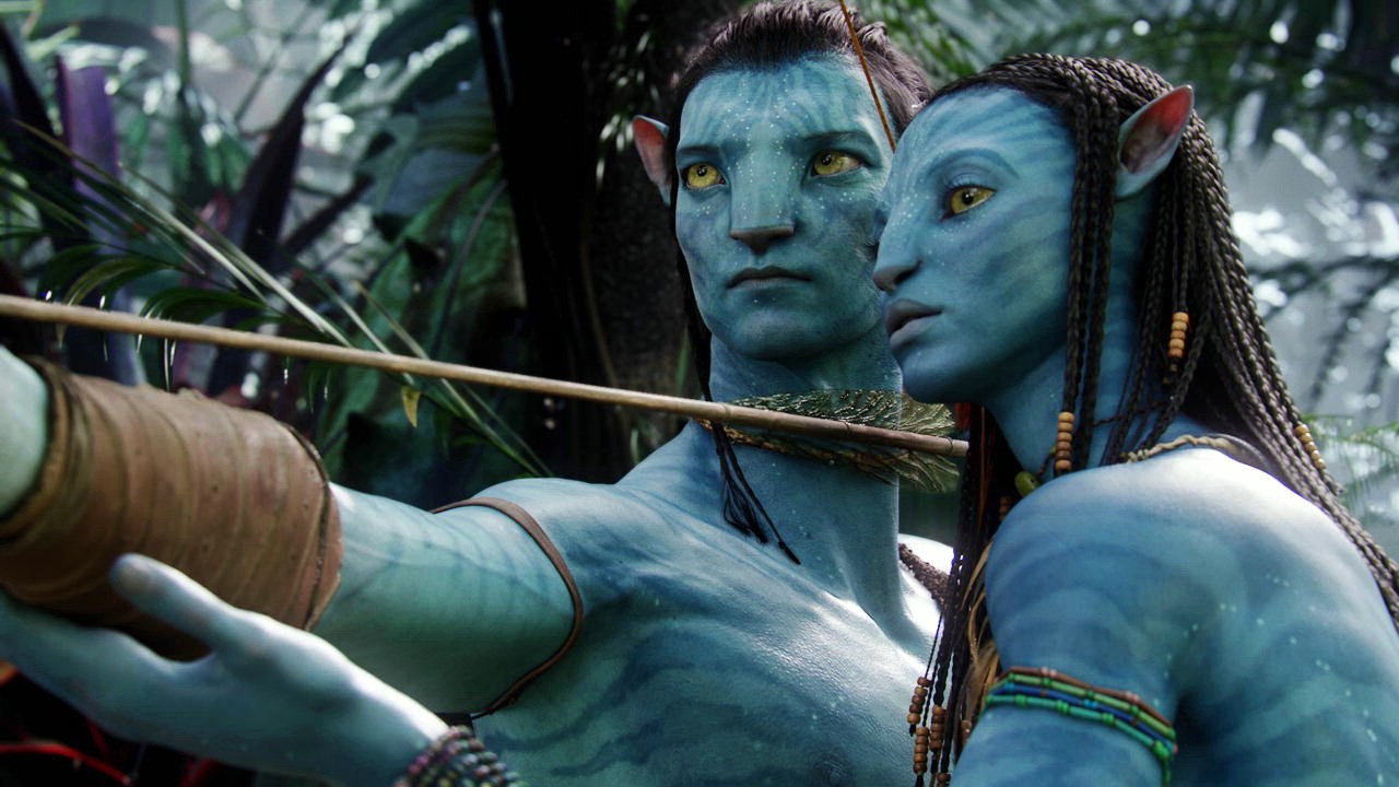 Avatar - Aufbruch nach Pandora 3D - Bild 7