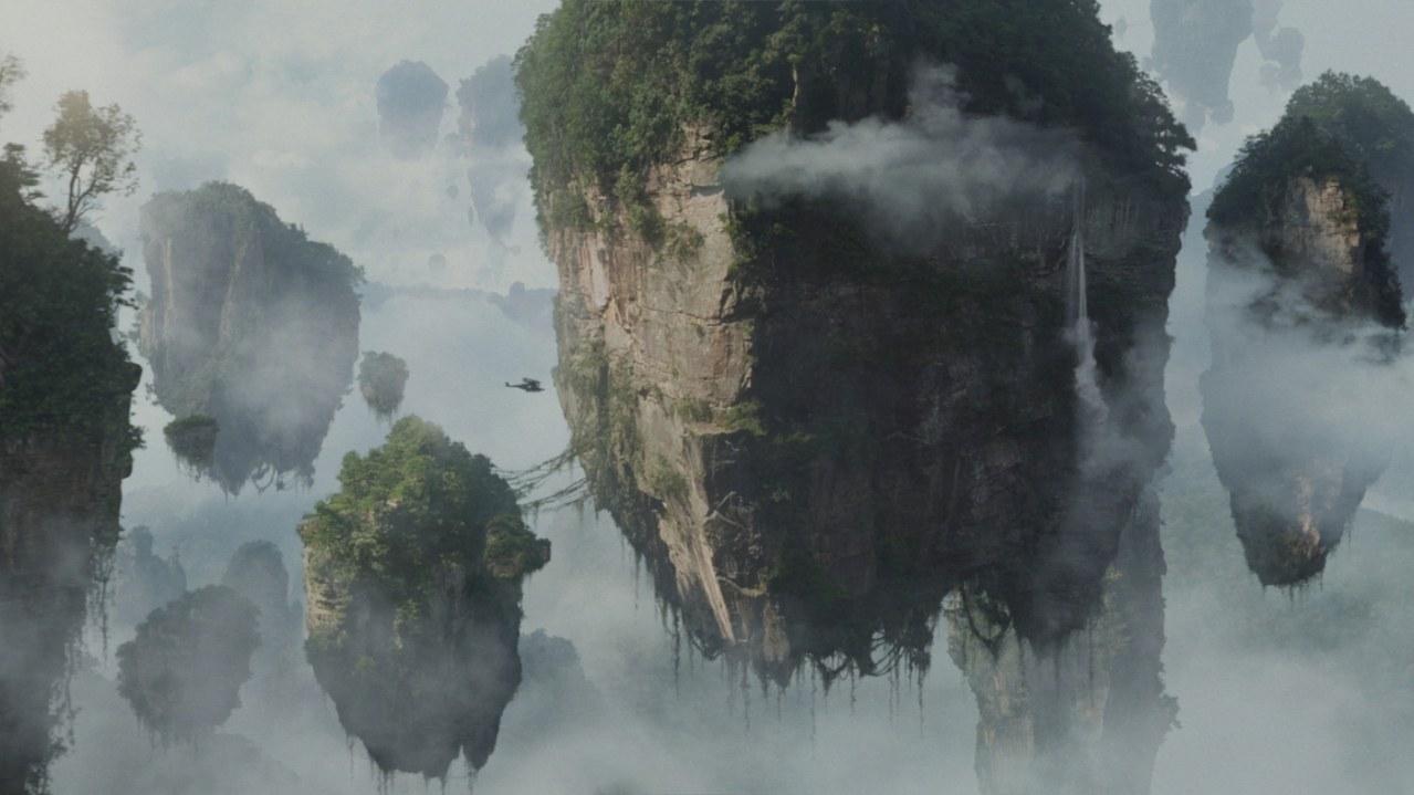 Avatar - Aufbruch nach Pandora 3D - Bild 11