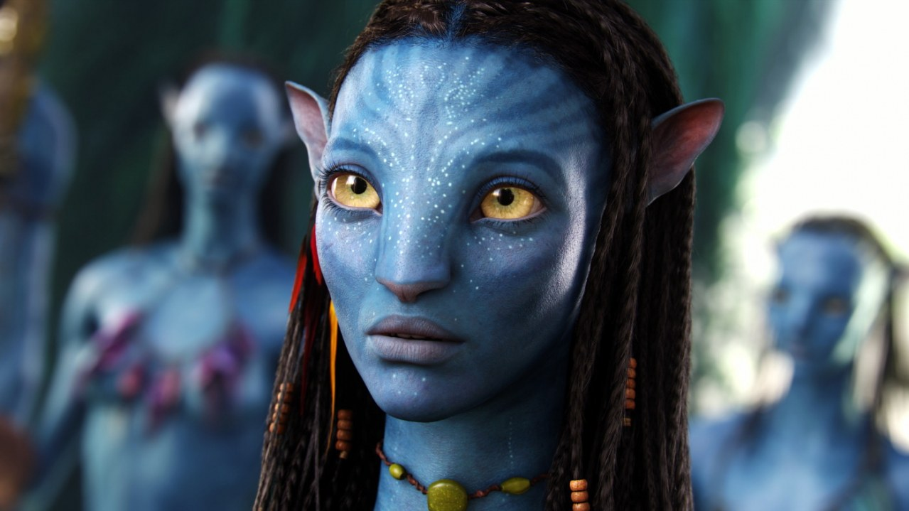 Avatar - Aufbruch nach Pandora 3D - Bild 19