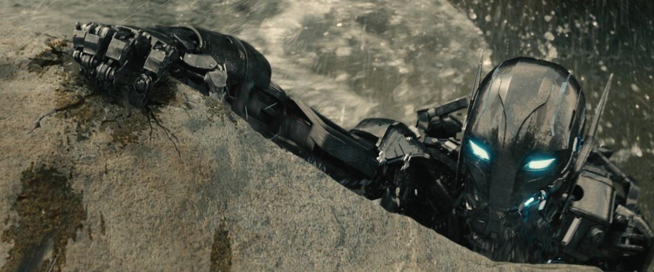 Avengers: Age of Ultron - Bild 19