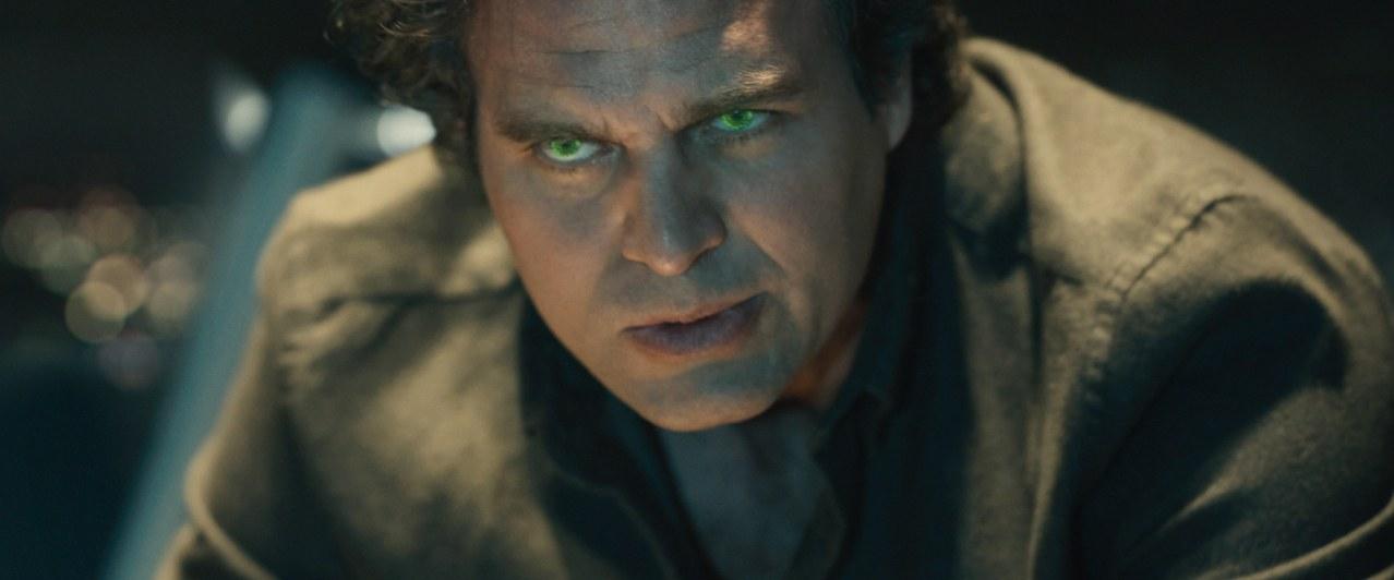 Avengers: Age of Ultron - Bild 25