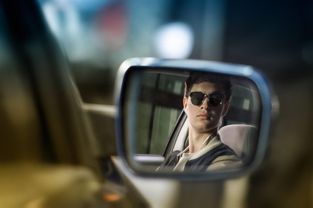Baby Driver - Bild 6