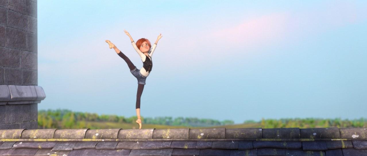 Ballerina - Bild 8