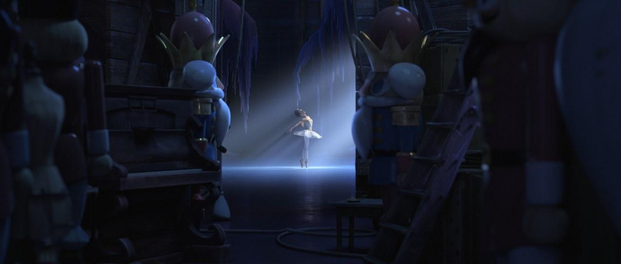 Ballerina - Bild 11