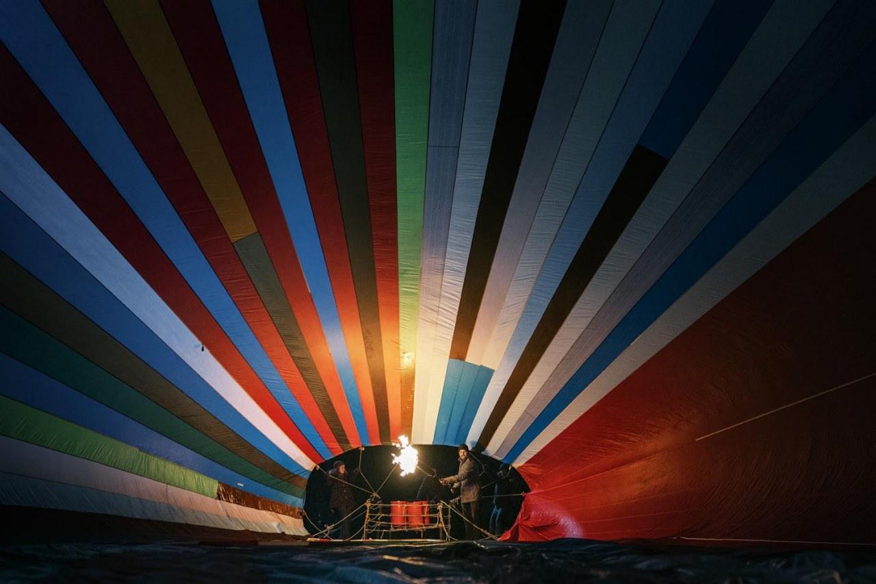 Ballon - Bild 2