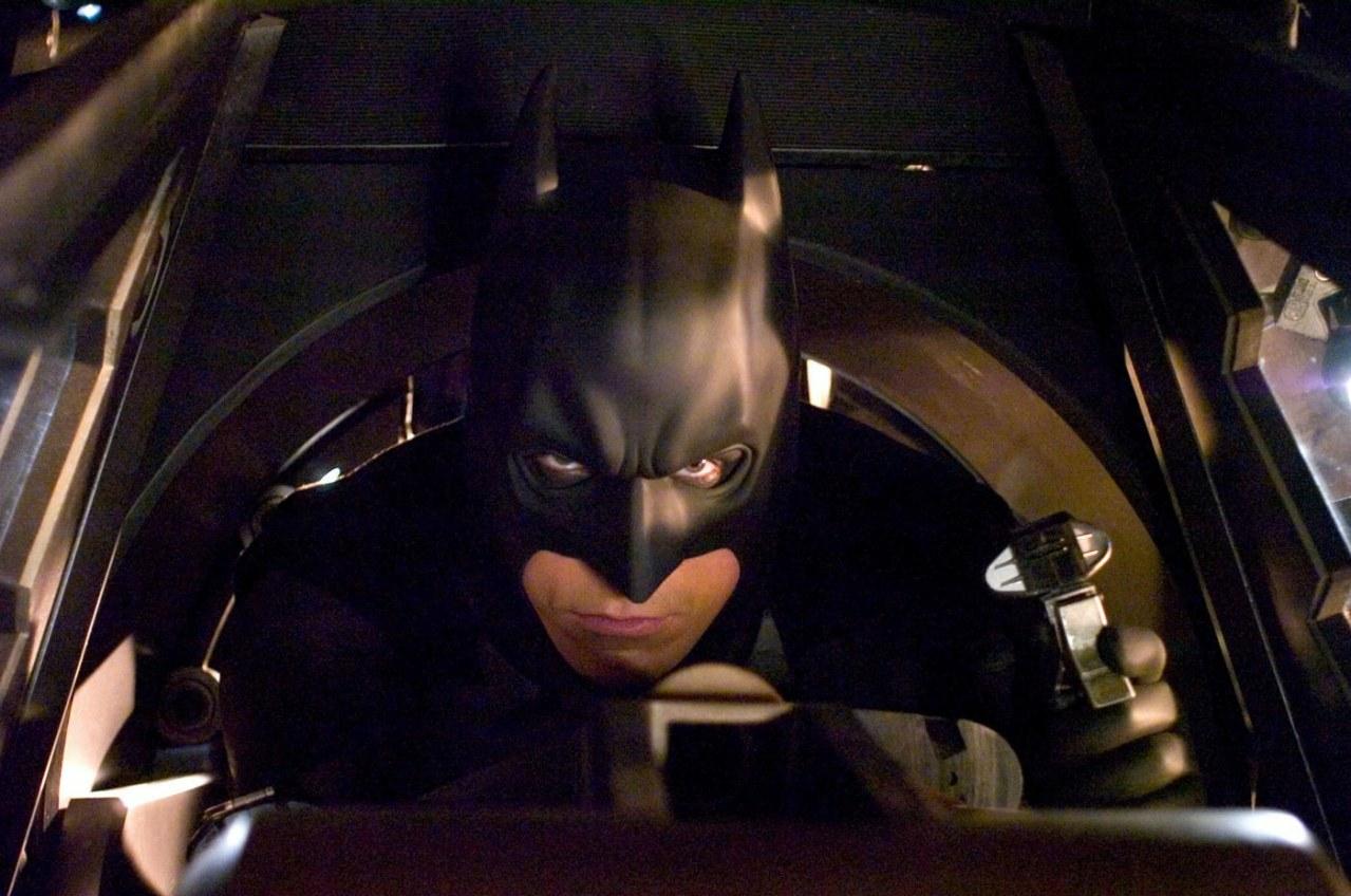 Batman Begins - Bild 6
