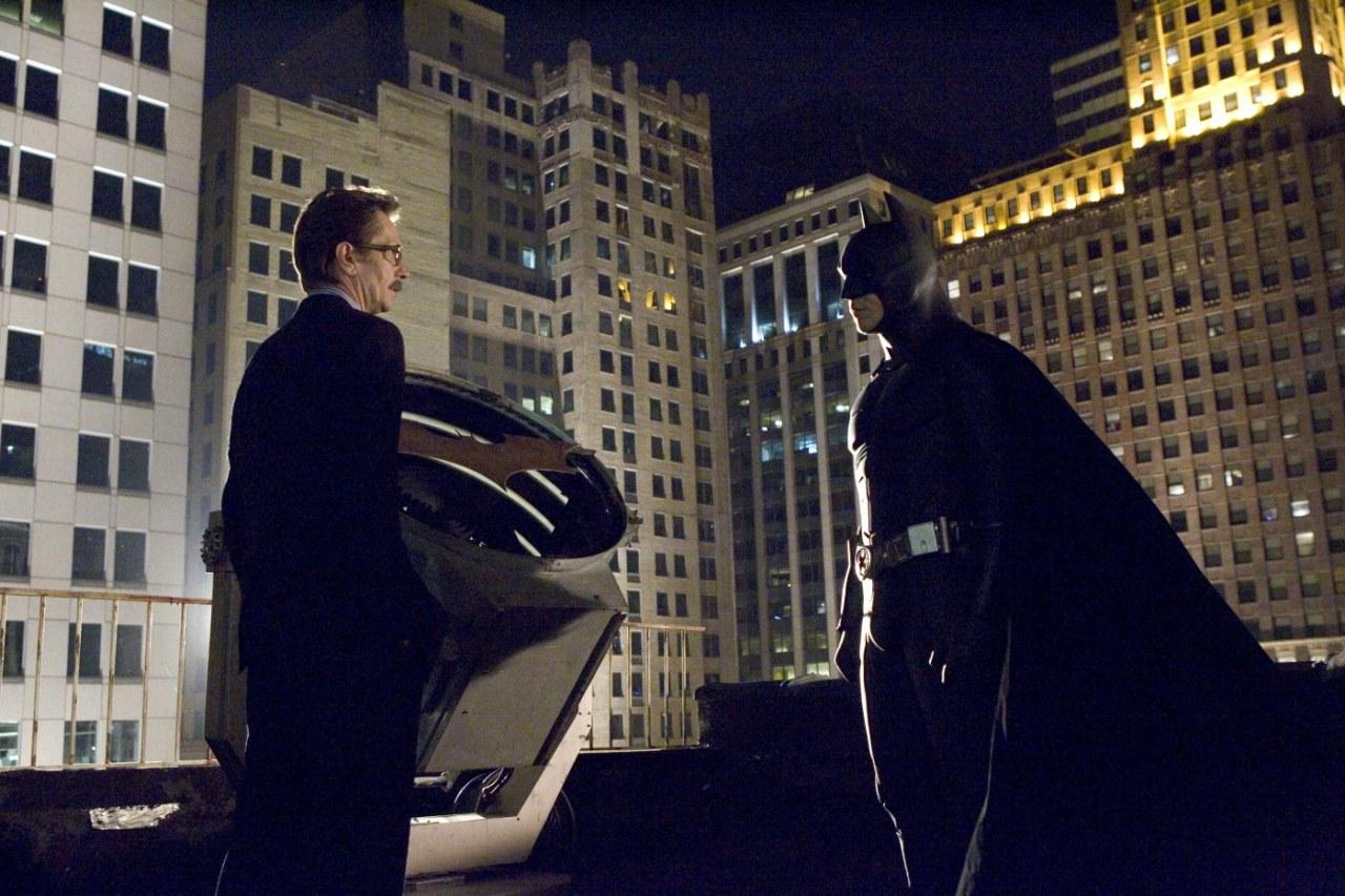 Batman Begins - Bild 18
