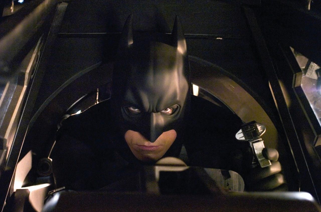 Batman Begins - Bild 22