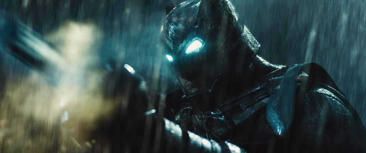 Batman v Superman: Dawn of Justice - Bild 10