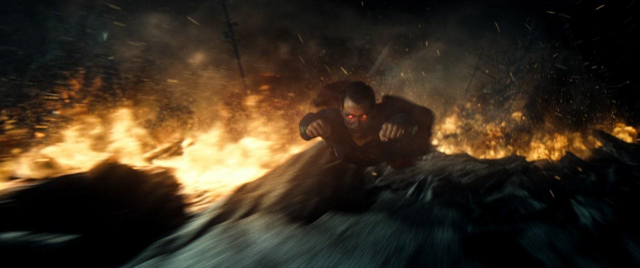 Batman v Superman: Dawn of Justice - Bild 11