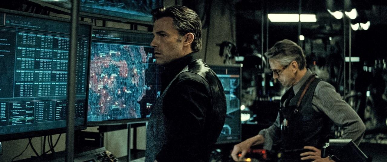 Batman v Superman: Dawn of Justice - Bild 18