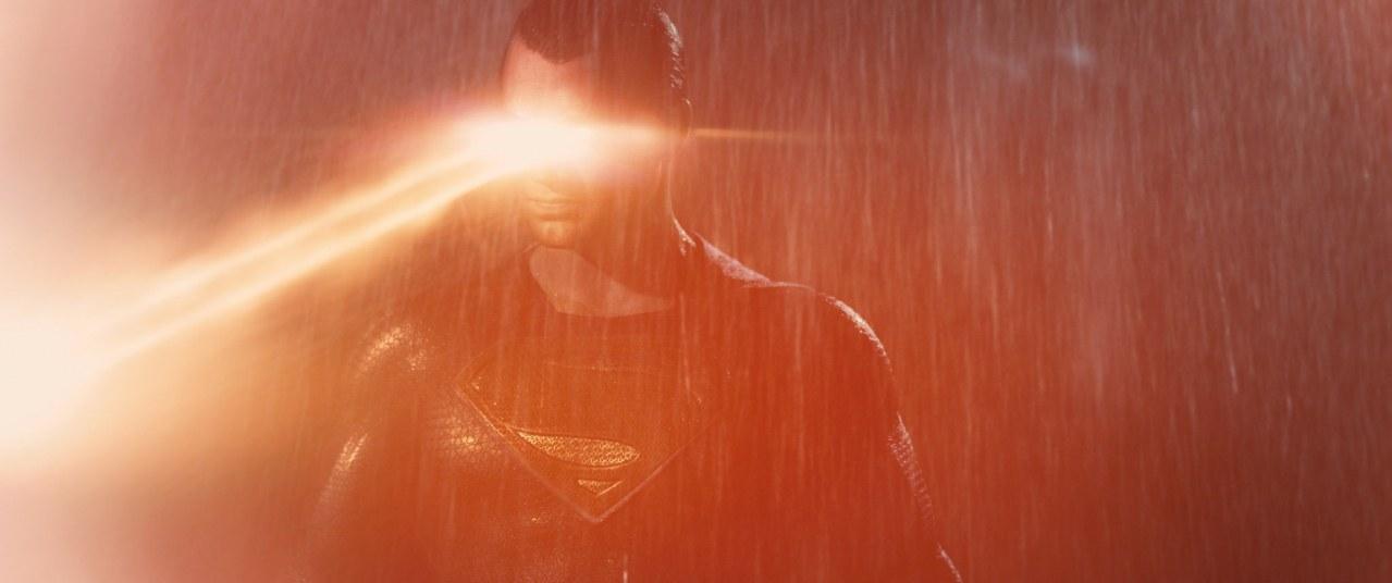 Batman v Superman: Dawn of Justice - Bild 20