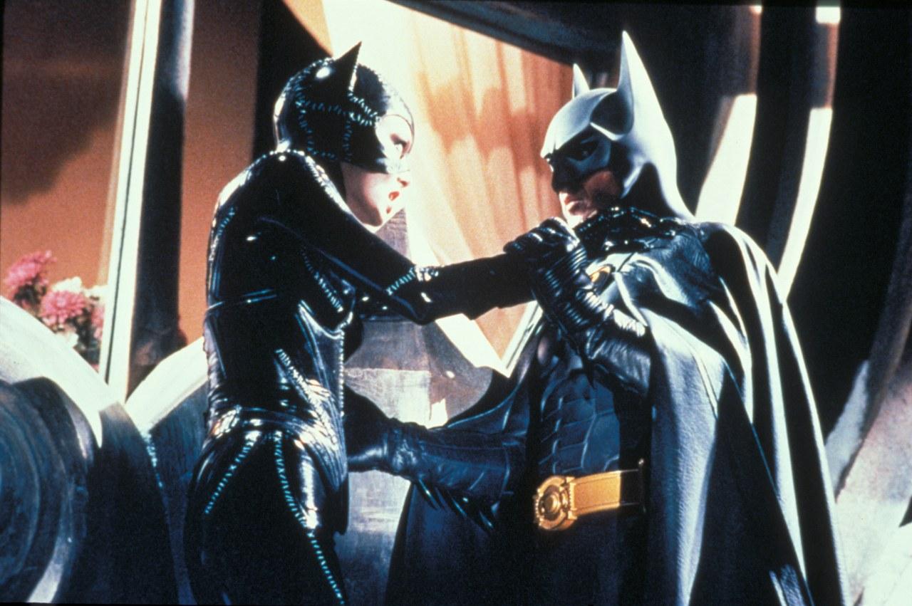 Batmans Rückkehr - Bild 5