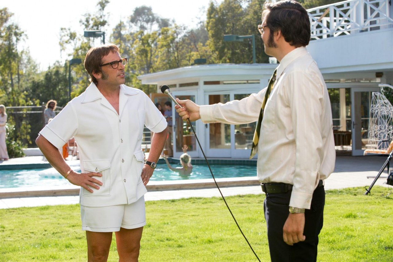 Battle of the Sexes - Gegen jede Regel - Bild 5