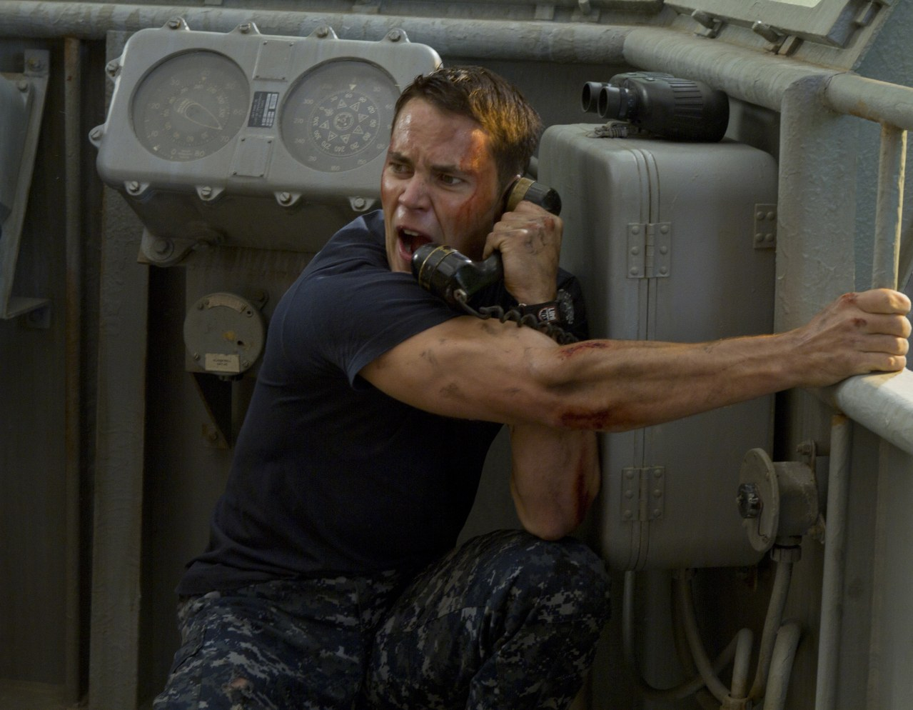 Battleship - Bild 3