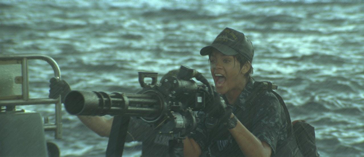 Battleship - Bild 5
