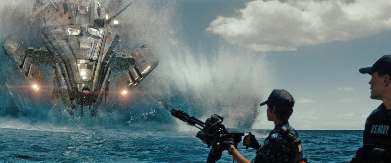 Battleship - Bild 10