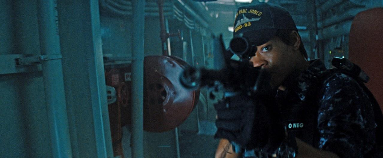 Battleship - Bild 11