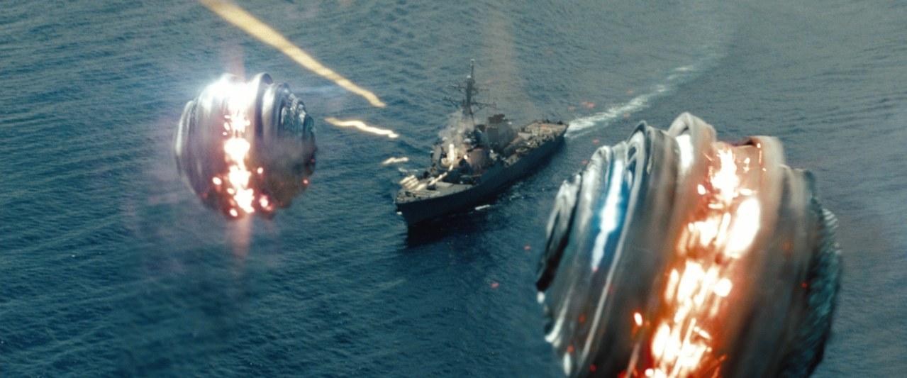 Battleship - Bild 13