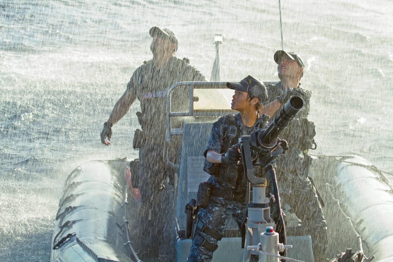 Battleship - Bild 14