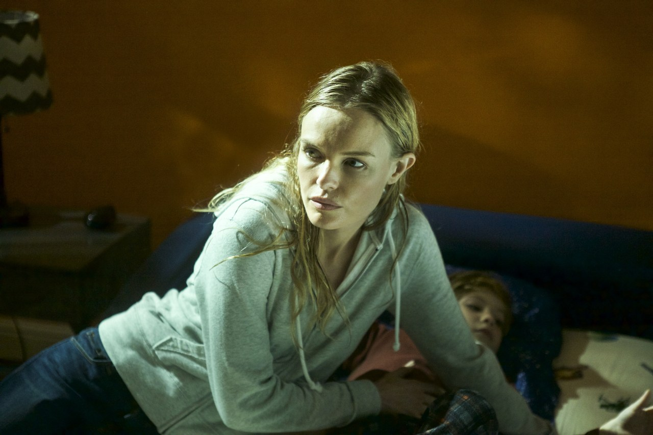 Before I Wake - Bild 5