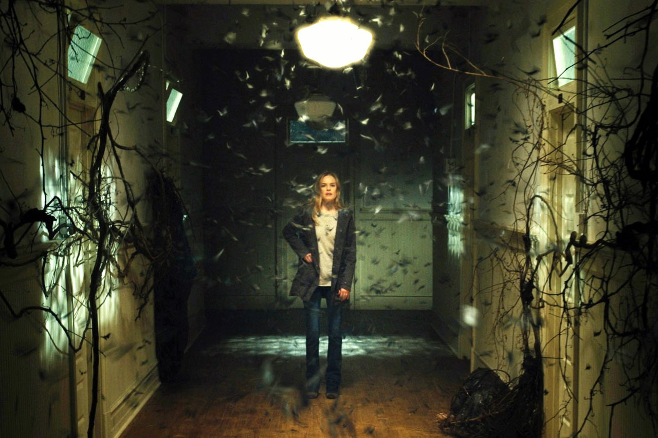 Before I Wake - Bild 10