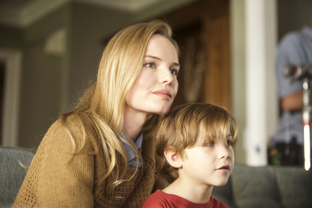 Before I Wake - Bild 11