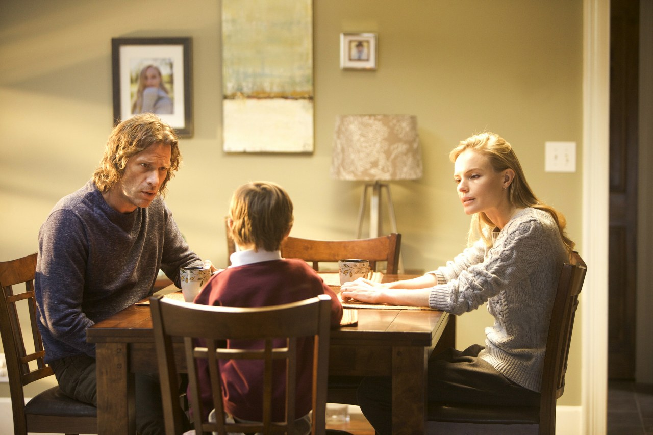 Before I Wake - Bild 12