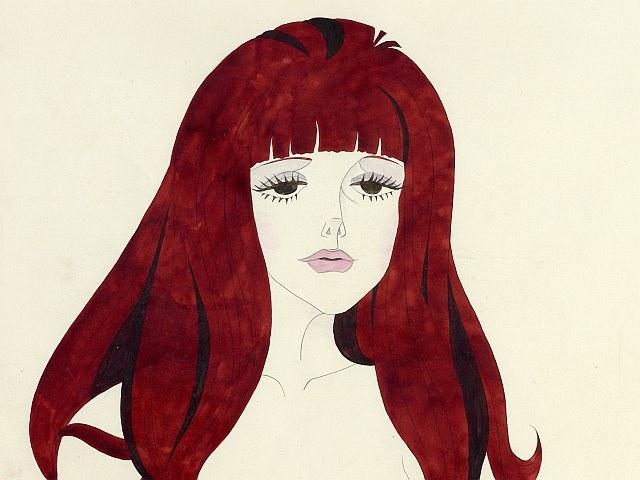 Belladonna Of Sadness - Belladonna der Trauer - Bild 5