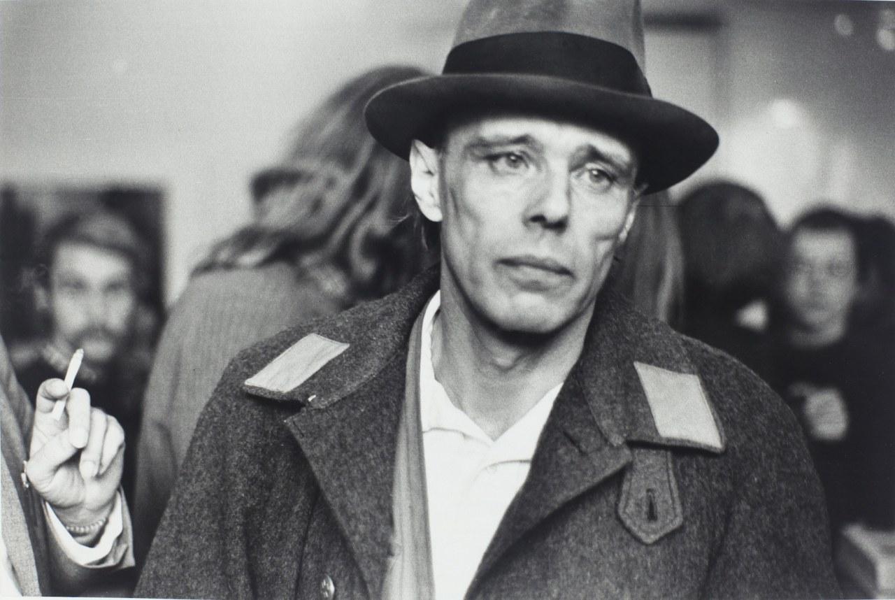 Beuys - Bild 2