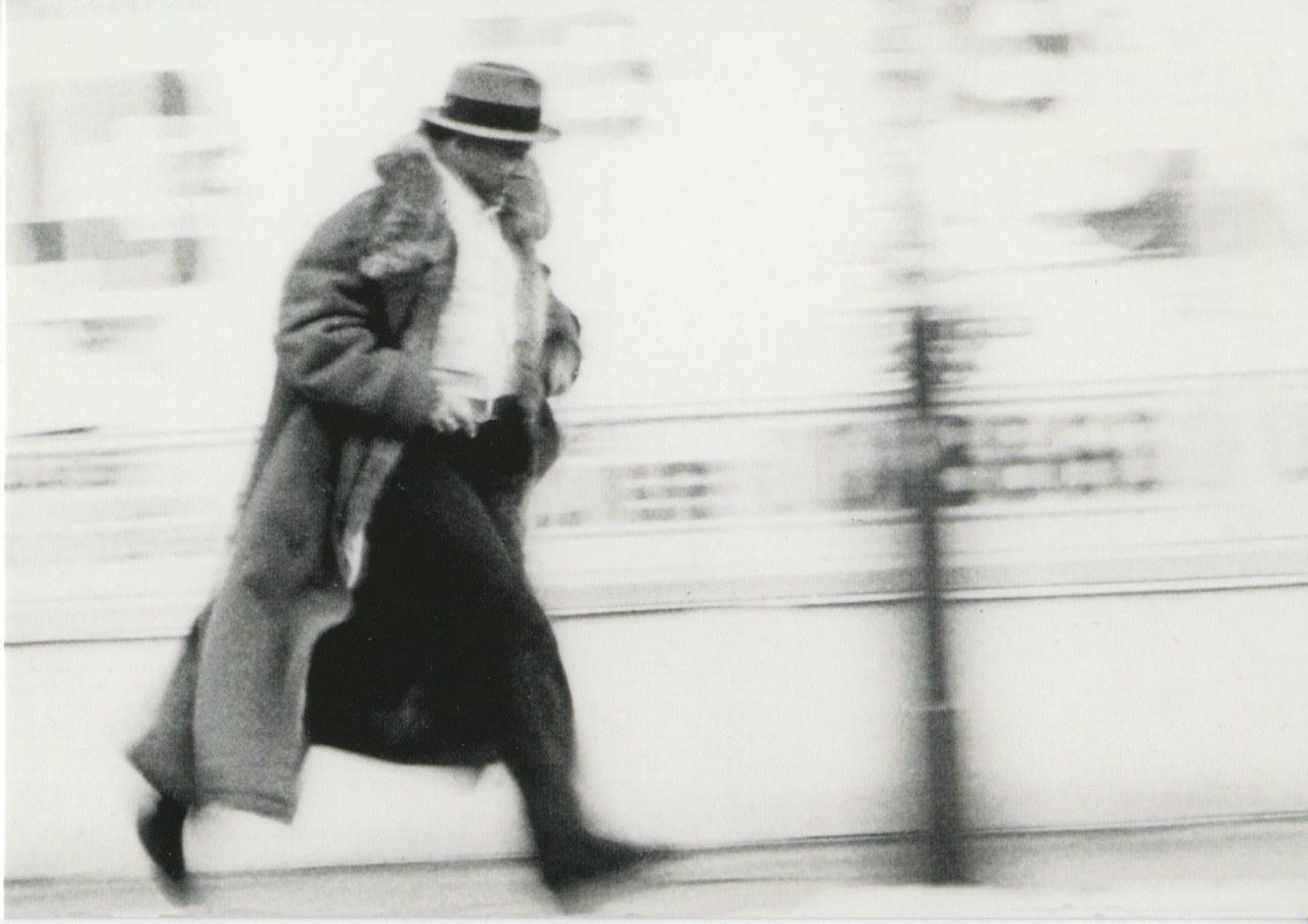 Beuys - Bild 3