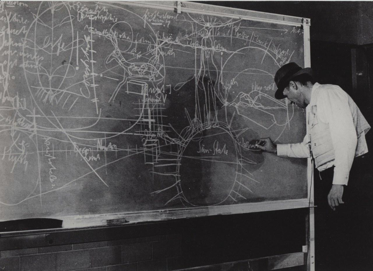 Beuys - Bild 4