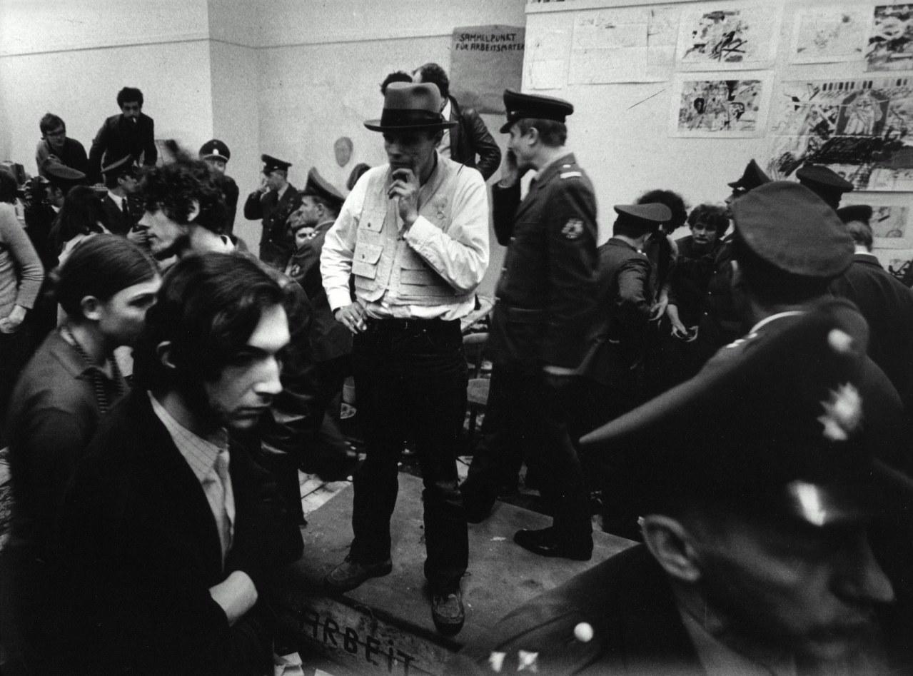 Beuys - Bild 5