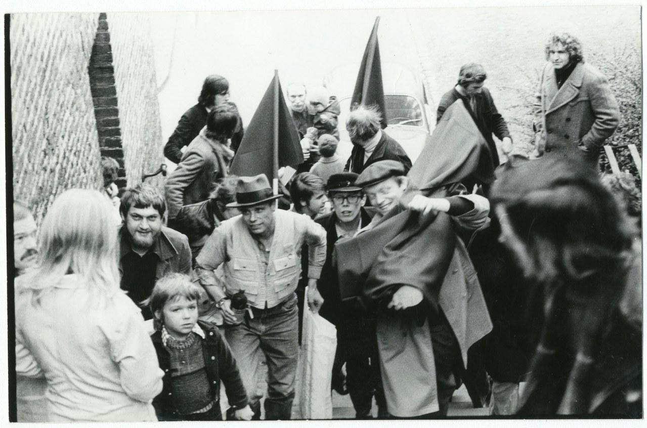 Beuys - Bild 6