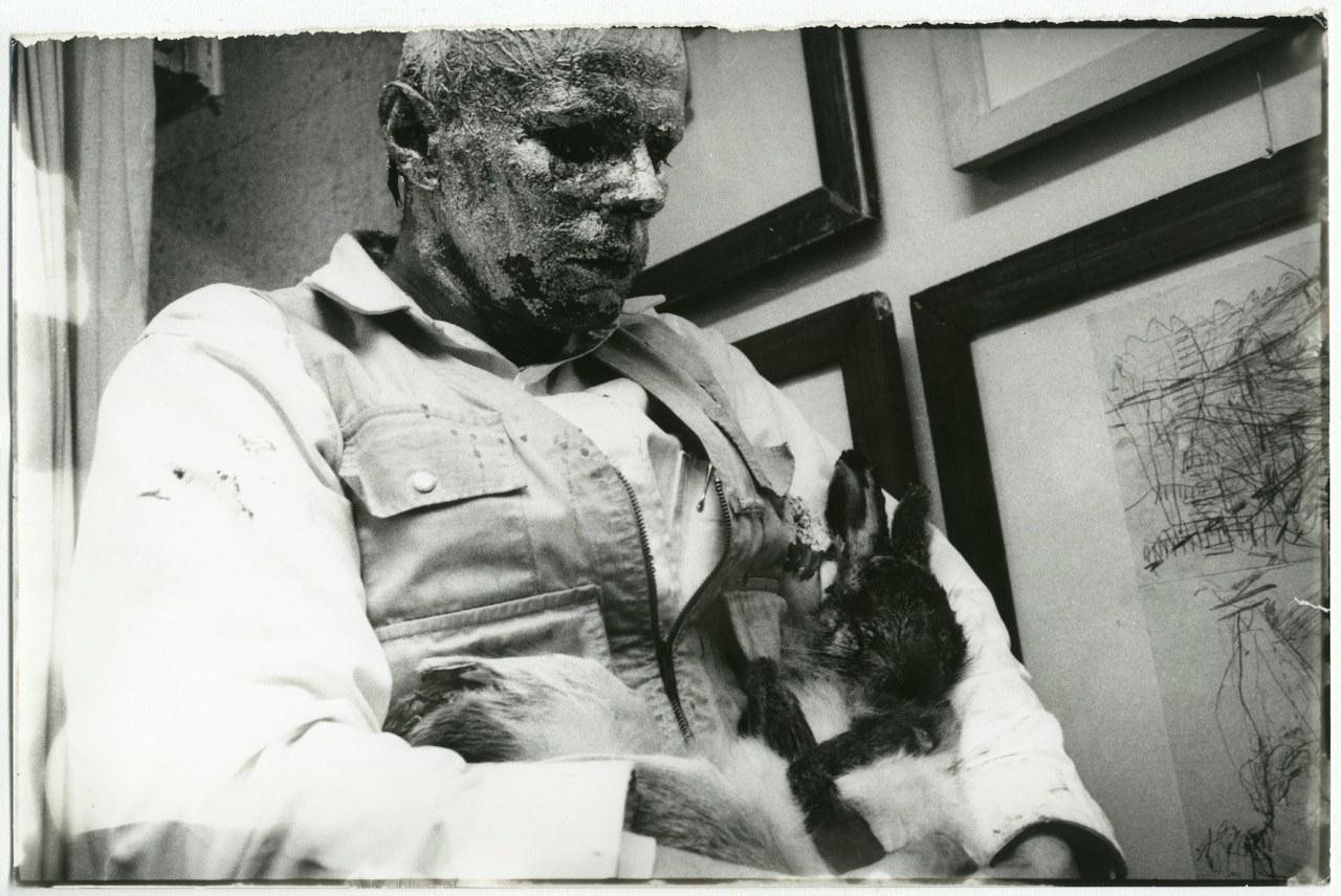 Beuys - Bild 7