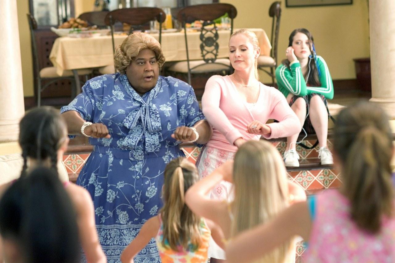 Big Mama's Haus 2 - Bild 5