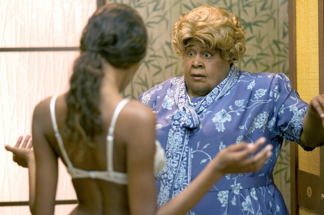 Big Mama's Haus 2 - Bild 7